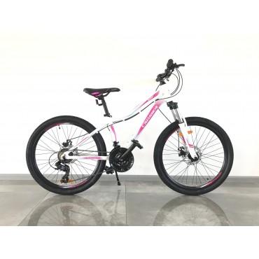 Велосипед CROSSER Sweet 14