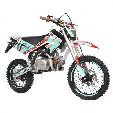 Мотоцикл KOVI PIT 125