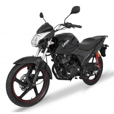 Мотоцикл LIFAN LF150-2Е