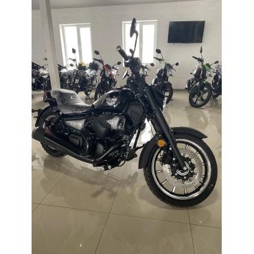 Мотоцикл LIFAN LF250- V16S