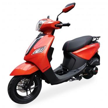 Скутер FADA JOC150
