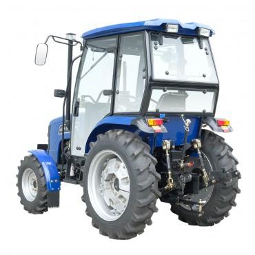 Трактор ДТЗ 5404 К