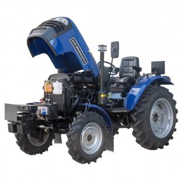Трактор ДТЗ 5244 НРХ