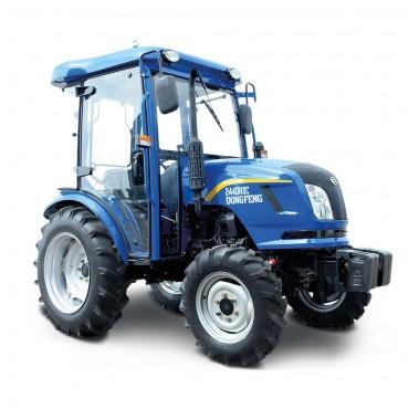 Трактор DONFENG 244 DHXC