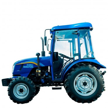 Трактор DONFENG 404DHLC