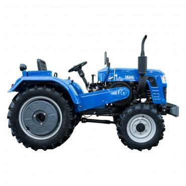Трактор DW 244 B