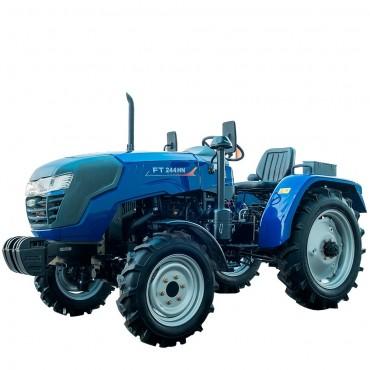 Трактор FT 244 HN