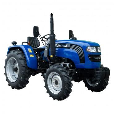 Трактор FT 244 HRX
