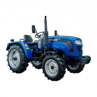 Трактор FT 244 HX