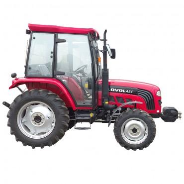 Трактор FT 454 SC