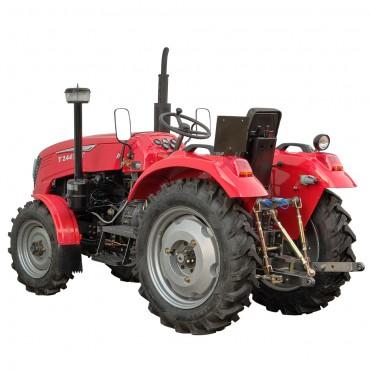 Трактор T 244 THT