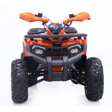 Квадроцикл Orix 125