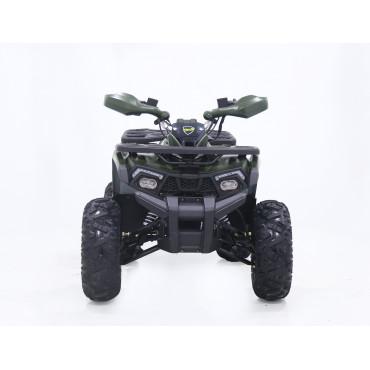 Квадроцикл Orix 150