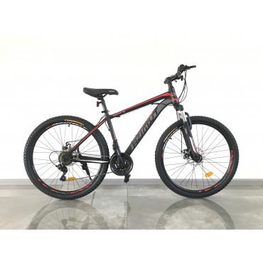 Велосипед Azimut 400