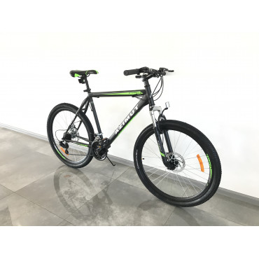 Велосипед Azimut Energy