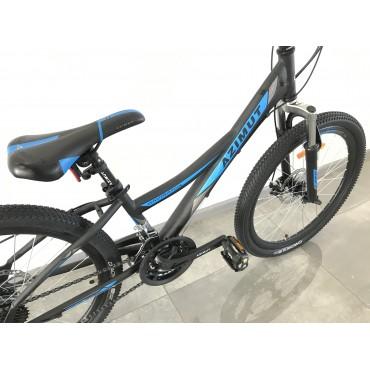 Велосипед Azimut Navigator 12