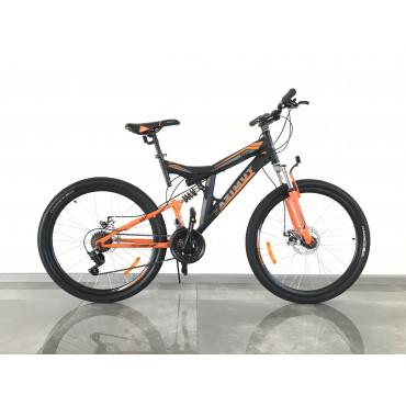 Велосипед Azimut Power