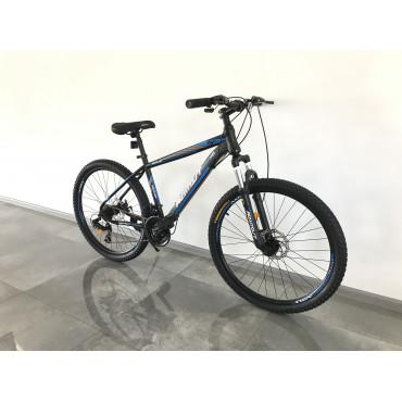 Велосипед Azimut Aqua 17