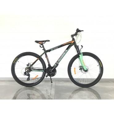Велосипед CROSSER Boy XC-200 16.9