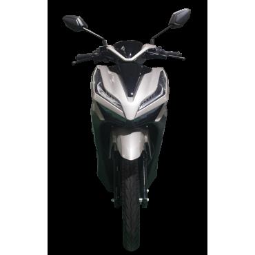 Скутер FADA 150 Click