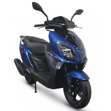 Скутер FADA KONA 150