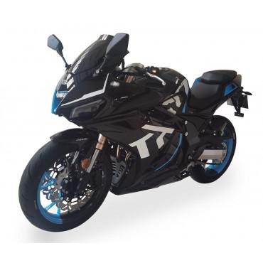 Мотоцикл TARO GP1 400