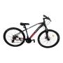 Велосипед AZIMUT 24* GEMINI* 15 GFRD 2021
