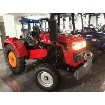 Трактор SHIFENG 350L