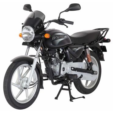 Мотоцикл BAJAJ Boxer 150 BM
