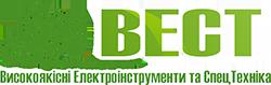 ВЕСТ Тернопіль мінітрактори